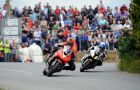 Skerries 100 Road Race