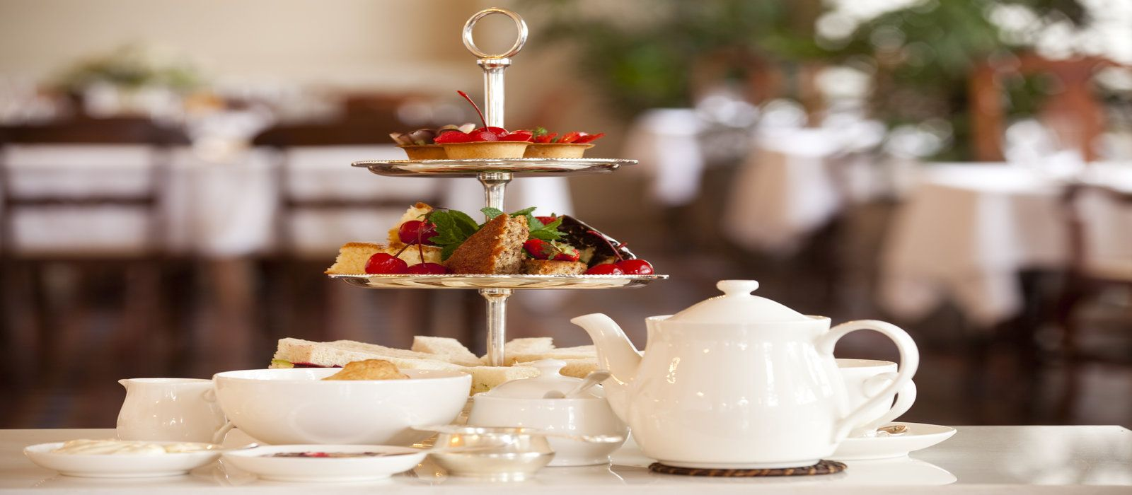 1600 x 700 Afternoon Tea