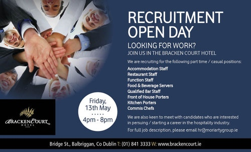 500 x 304 recruitment open day may 2016